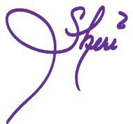 Sheri_SigforLetters_purple