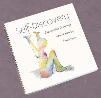 11C-DOORWAY#2_GRAPHIC_NEWPRODUCTS_Self-DiscoveryBook(bound)2